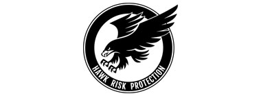 Hawk Risk Logo