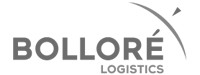 Bollore Logistics Security Services