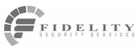 Fidelity Security Consultant